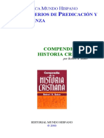 compendio-de-la-historia-cristianabmh_016.pdf