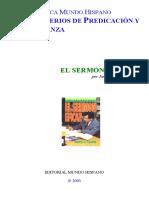 El Sermon Eficaz.pdf