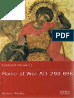 Rome At War Ad 293-696.pdf