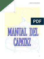 Manual Capataz - Final.doc[2]