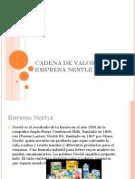 CADENA_DE_VALOR_DE_LA_EMPRESA_NESTLE.pptx