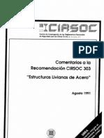 Comentario 303.pdf