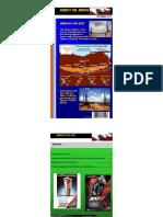 Publicación Marco Jose2 (1).pdf