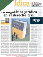 JURIDICA_26