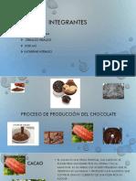 chocolate-151215003803
