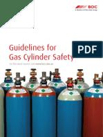 BOC Guidelines for Gas Cylinder Safety-AU435_82369.pdf