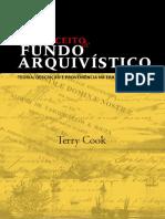 Terry Cook Publicacao_tecnica 59