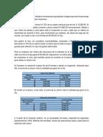 Proyecto Integrador Modulo 13