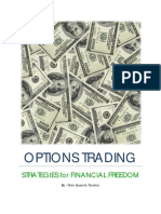 Apa itu Options.pdf
