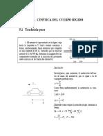 Ejercicios_Dinamica