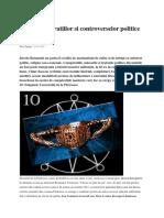 Topul conspiratiilor si controverselor politice romanesti.pdf