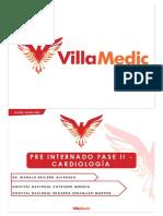 P II - Cardiología - Online