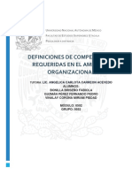 Bonilla Guzmán Vinalay Competencia Laboral 9552