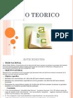 MARCO TEORICO.pptx