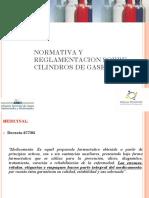 Reglamentacion sobre Cilindros-Colombia.pdf