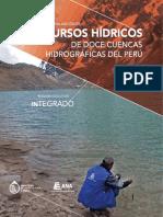 ANA evaluacion_de_recursos_hidricos_de_doce_cuencas_0.pdf