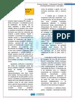 LOJKINE - Resumo de A revolucao informacional.pdf