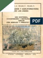 1992-Bolivia-reforestación y Agroforestería en Los Andes Uso Sostenido Conservación y Restauración de Suelos Página 63
