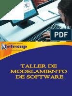 Taller de Modelamiento de Software_4