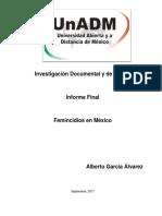 Alberto_Garcia_Informe.doc.docx