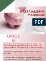 Materialismomarxismo 141115123047 Conversion Gate01
