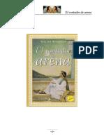 Bradshaw_Gillian_-_El_Contador_De_Arena.pdf