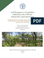 2014-LIMA-LOS BOSQUES Y EL CAMBIO CLIMÁTICO EN EL PERÚ SITUACIÓN Y PERSPECTIVAS PÁGINA 15.pdf