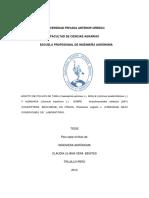 2014-TRUJILLO-EFECTOS DE POLVO DE TARA MOLLE ALBAHACA SOBRE SAY COLEÓPTERA EN FREJOL BAJO CONDICIONES DE LABORATORIO.pdf