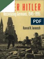 After-Hitler.pdf