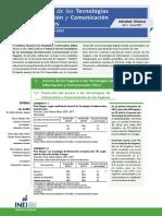 02-informe-tecnico-n02_tecnologias-de-informacion-ene-feb-mar2017.pdf