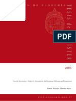 tesis_dmoreno