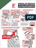 93967509-Manual-de-Instalacion-Cubiertas-Fibrocemento.pdf