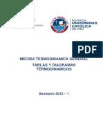 Ebp Tg-2 Tablas Termo 2015 Parte-1