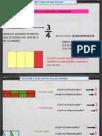 adicinysustraccindefraccionescondistintosdenominadores-120305170026-phpapp01