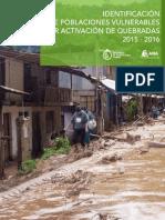 ANA informe_-_identificacion_de_poblaciones_vulnerables_2015-2016.pdf