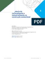 665-2357-1-PB.pdf