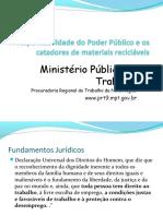 241008330-O-Ministerio-Publico-do-Trabalho-e-os-catadores.pdf