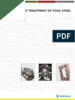 HEAT TREATMENT OF TOOL STEEL.pdf