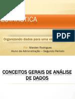 estatstica-131227231508-phpapp01