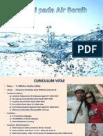 Inovasi Air Bersih.pdf