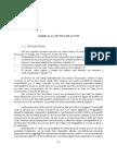 direccion-coro-capitulo-12.pdf