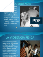 La violencia Intrafamiliar.pptx