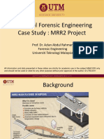 Case-Study-Bridge-Crosshead-Cracking.pdf