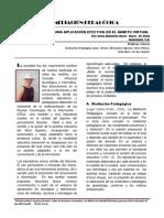 mediacion_pedagogica.pdf