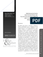 Mediacion a distancia.pdf