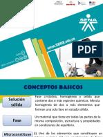 Presentancion Diagrama FE-C Oficial