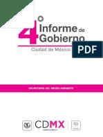 57f63ed5c37b2575734048.pdf