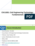 CIVL_Lecture_1_Introduction to Residential Construction.pdf