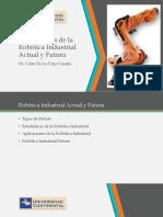 UCCI_Robótica Industrial Actual y Futura.pptx