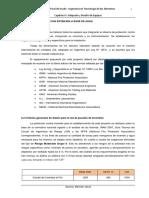 8 - Capitulo 4 - Adopción y Diseño de Equipos